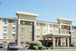 Отель La Quinta Inn & Suites Oklahoma City - Midwest City