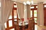 Thisara Holiday Bungalows