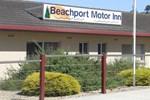 Отель Beachport Motor Inn