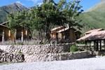 Отель Inkallpa Valle Sagrado