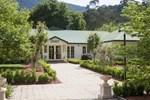 Отель BEST WESTERN Yarra Valley