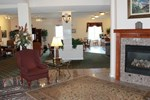 GrandStay Residential Suites Hotel Mankato