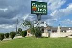 Отель Garden Inn