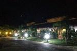 Отель Baan Rai Phufah Resort Chiangrai