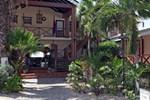 Отель Mary's Boon Beach Plantation Resort & Spa