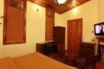 Отель Torrentium Lodge