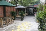 Хостел Changsha International Youth Hostel
