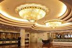 Отель Zhong Yin Hotel