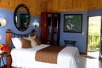 Отель Guayabo Lodge