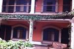 Отель Alcazar de doña Victoria