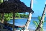 Отель Le Uaina Beach Resort
