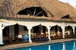 Отель Zanzibar Retreat Hotel