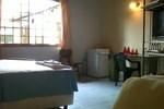 Отель Hotel Las Residentas