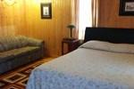 Отель Jeddore Lodge Cabins
