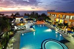Отель Hotel Club del Sol
