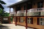 Апартаменты Dominica's Sea View Apartments