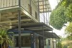 Esgueva House