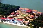 Отель Bella Maya Resort