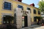 Qingdao Neptune Hotel