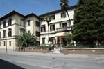 Отель Albergo Chiusarelli