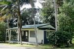 Апартаменты Anson Bay Lodge