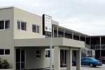 Отель Hawera Central Motor Lodge