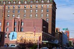 Отель Finlen Hotel and Motor Inn