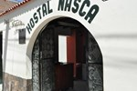 Гостевой дом Hostal Nazca
