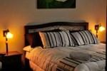 Отель Chuquiragua Lodge & Spa