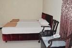 Отель Hotel Banbo