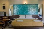 Отель Monteria Resort