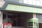 Отель Asahikawa Sun Hotel