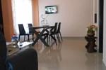 Апартаменты Harmony Inn Wayanad