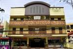 Отель Palm Residence Inn