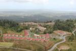 Отель Bocas Ridge Hotel & Residences