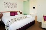 Отель Best Western Drouin Motor Inn