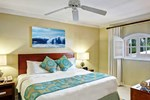 Отель Turtle Beach by Elegant Hotels All Suites All Inclusive
