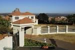 The Lainle Villas