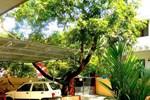 Fort Garden Residency