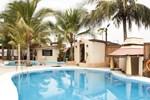 Отель Costa Azul