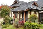 Апартаменты Villa Soka 28 @ Kota Bunga - Puncak