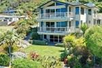 Мини-отель Gore Bay Lodge