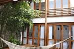 Casa Cartagena 5 alcobas