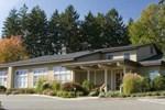 Отель Pine Barn Inn