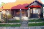 Casa Maggi 006