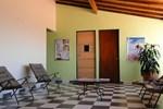Отель Hotel Monchuelo Spa