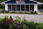 Отель Mindemoya Motel
