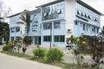 Отель Hifadhi Hotel