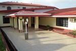Гостевой дом Palmiste Guest House & Hotel South Trinidad and Tobago