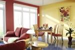 Отель Chalets Multivoile 4 Saisons